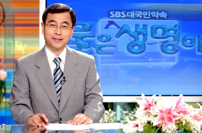 박수택 기자