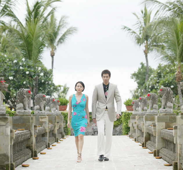 soap operas in the philippines