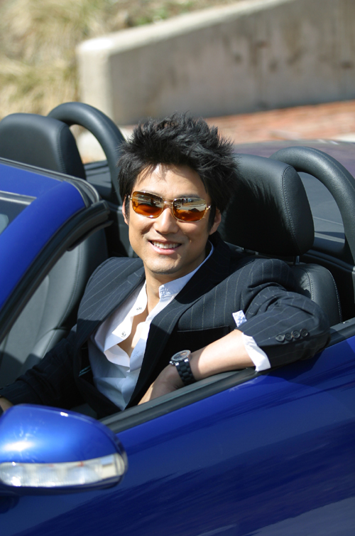 ten_jin_big_13_20040409204433.jpg