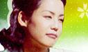 韓国ドラマ,8月の花嫁
