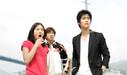 韓国ドラマ,兄嫁は19歳