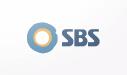 SBS �� ȯ����