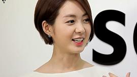 스타뷰티쇼3 서인영의 스타뷰티쇼 시즌3 ... 1회 썸네일 이미지
