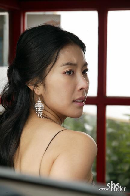 Phim Nhat Ban Film Con Heo Viet Nam Html Myideasbedroom