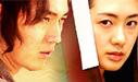 韓国ドラマ,大望