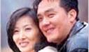 韓国ドラマ,母の歌
