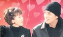 韓国ドラマ,私の心を奪って