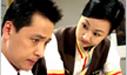 韓国ドラマ,ヒットファミリー