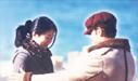 韓国ドラマ,美しい彼女