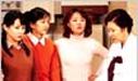 韓国ドラマ,とっても好き