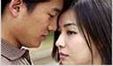 韓国ドラマ,派手な時代