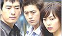 韓国ドラマ,純粋の時代