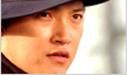 韓国ドラマ,野人時代