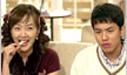 韓国ドラマ,しっかり生きなさい