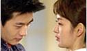 韓国ドラマ,太陽に向かって