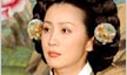 韓国ドラマ,女人天下