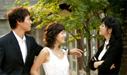 韓国ドラマ,フンブ家の家運が開けたね