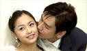 韓国ドラマ,その女は人を虜にする