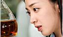 韓国ドラマ,酒の国