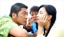 韓国ドラマ,犬猿の仲