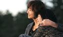 韓国ドラマ,ある日突然