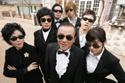 韓国ドラマ,不良家族