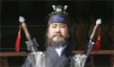 韓国ドラマ,ヨンゲソムン