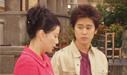 韓国ドラマ,男と女