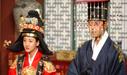 韓国ドラマ,王の女