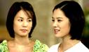 韓国ドラマ,ガラスの靴