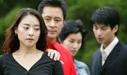 韓国ドラマ,イブの花園