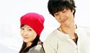 韓国ドラマ,スマイルアゲイン