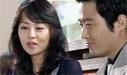 韓国ドラマ,裸足の愛