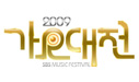 SBS 2009 �������