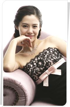 million_kimhyunju.jpg