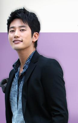 Familys Honor / Vinh Quang Gia Toc 가문의 영광 - Yoon Jung Hee, Park Shi Hoo, Kim Sung Min [Vietsub Ep 54-End]