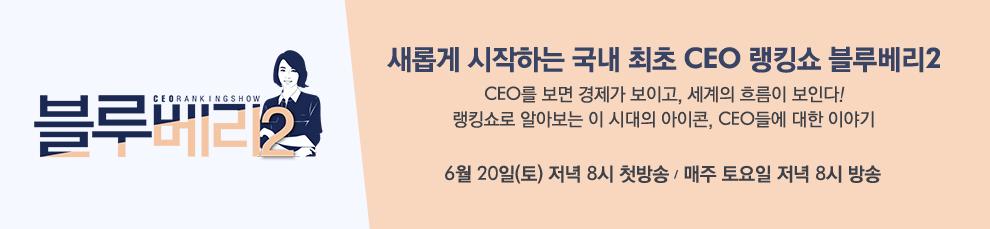 CEO ��ŷ�� ��纣�� ����2