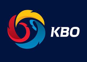 [KBO] '홈런 오판' 센터장에 10일 출장 정지 징계