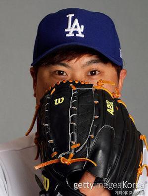 [MLB] 류현진, 현지 매체서 포스트시즌 선발 후보로 거론