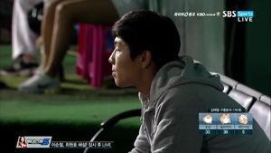 [KBO] '팔꿈치 수술' 넥센 김택형, 올 시즌 재활 전념