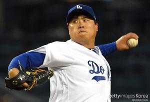 [MLB] 美 CBS스포츠