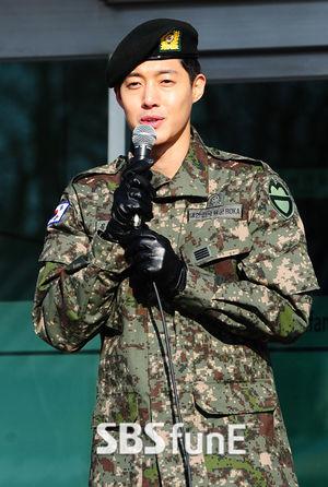 김현중, 음주운전 벌금형 약식기소…논란에도 활동은 '강행'