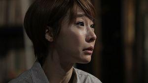 '내말좀' 곽현화, 3년 간 법정 공방