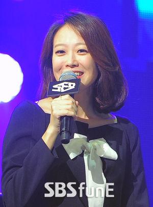문지애, 오늘(22일) 득남…만삭 때까지 'MBC 사태 걱정'