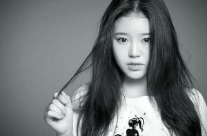 [TV꺾기도] '황신혜 딸' 이진이도 금수저 논란…당연한 반감? 성장통?