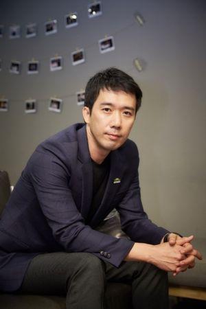 [인터뷰] '택시운전사' 장훈의 휴머니즘…