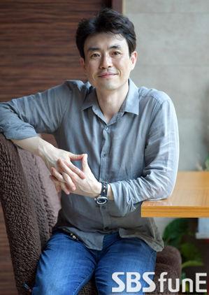 [인터뷰] 류승완은 왜 '군함도'에서 친일 청산을 외쳤나