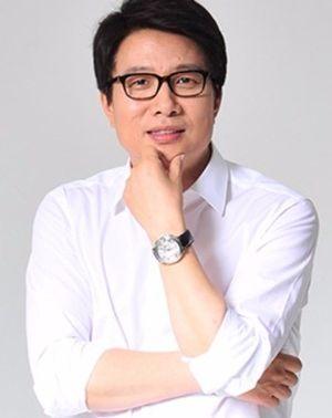 """""""신동호 국장, 시선집중 내려와라""""…청취자들도 보이콧 움직임"""