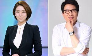 """""""심판의 날 온다""""…신동호 국장-배현진 향한 날선 폭로들"""
