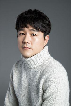 태인호, 김진원 감독 차기작서 주연낙점…2PM 준호와 대립각